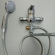 Смеситель для ванны Frap F2162