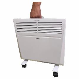 Электроконвектор OTEX N61-10