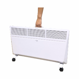 Электроконвектор OTEX N61-18