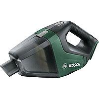 Аккумуляторный ручной пылесос Bosch UniversalVac 18 baretool (06033B9100)