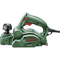 Электрический рубанок Bosch PHO 1500 (06032A4020)