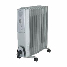 Масляный радиатор OTEX D-11