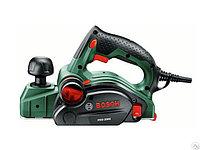 Электрический рубанок Bosch PHO 2000 (06032A4120)