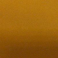 Витражная пленка цвета Sepia (светло-коричневый)