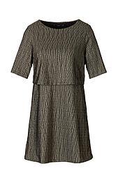 MANGO Платье женское