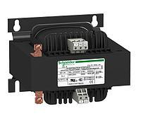 Защитный и изолирующий трансформатор 230-400В 1x230В 100 В·А