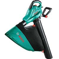 Садовый пылесос-воздуходувка Bosch ALS 2400 (06008A1005)