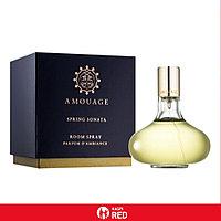 ТЕСТЕР Amouage Spring Sonata Room Spray (100 мл)