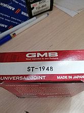 Крестовина рулевого кардана, GMB, JAPAN