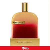 Amouage Opus X (50мл)
