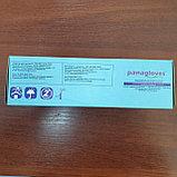 Перчатки диагностические нитриловые, фото 5