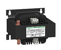 Защитный и изолирующий трансформатор 230-400В 1x230В  1000 В·А