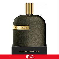 Amouage Opus VII (50мл)