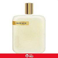 Amouage Opus III (50 мл)