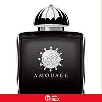 Amouage Memoir woman (100 мл)