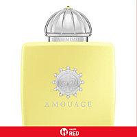 ТЕСТЕР Amouage Love Mimosa (100 мл)