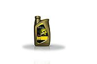 Масло для мото Eni i-Ride racing 5W-40