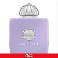 ТЕСТЕР Amouage Lilac Love (100 мл)
