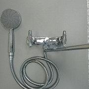 Смеситель для ванны Gappo Muca G2231