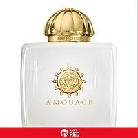ТЕСТЕР Amouage Honour woman (100 мл)