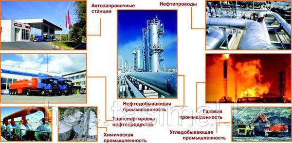 https://www.technoac.ru/images/art/scope.jpg