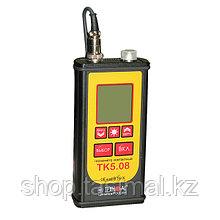 Термометр контактный ТК-5.08 (термогигрометр взрывозащищенный)