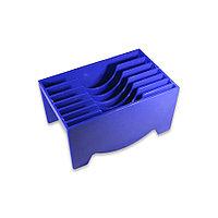 Контейнер для хранения фольги от 3,6 до 12,7 мм