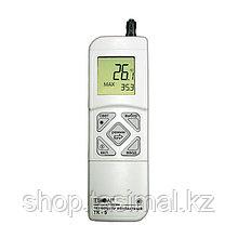 Термометр контактный ТК-5.09 (термогигрометр)