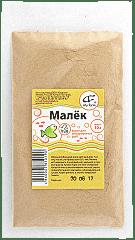 Корм для рыб Малек, БАР - 10 г