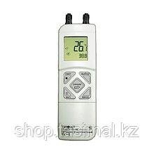 Термометр контактный цифровой ТК-5.11