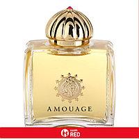 Amouage Beloved woman (100ml)