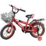 Детский двухколесный велосипед Барс 12, фото 2