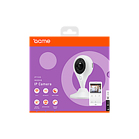 Ай Пи видеокамера ACME IP1103