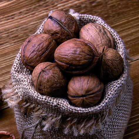 Грецкий орех (Узбекистан), фото 2