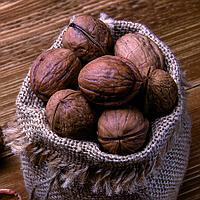 Грецкий орех (Узбекистан)