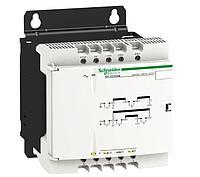Защитный и изолирующий трансформатор 2x24В  320 В•А