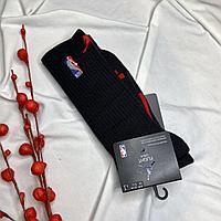 Носки Air Jordan Crew NBA SX7589-011 размер: XL