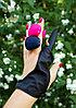 """Мини-вибратор на палец """"Gring"""" Gvibe, фото 3"""