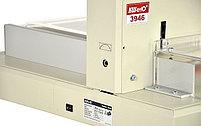 Механическая гильотина KW-triO 3946/13946 рез.мм:430/600 листов, фото 6