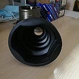 Граната (шрус) внутренняя левая SUZUKI GRAND VITARA 24x137.5, фото 5