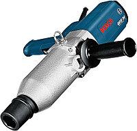 Гайковерт ударный Bosch GDS 30 (0601435108)