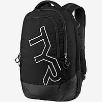 Рюкзак TYR Victory Backpack