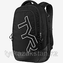 Рюкзак TYR Victory Backpack