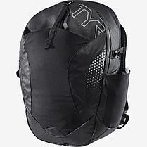 Рюкзак TYR Elite Backpack