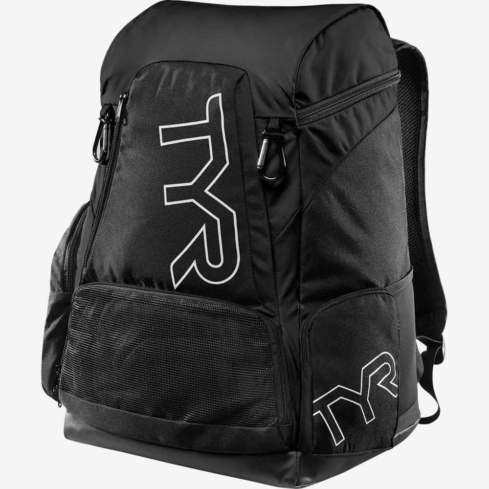 Рюкзак TYR Alliance 45L Backpack 022