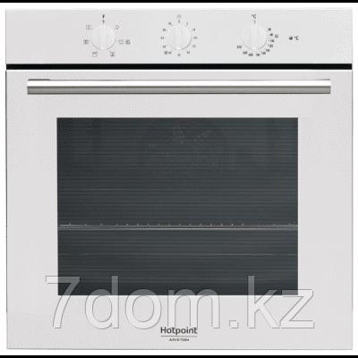 Встраиваемая духовка электрич. Hotpoint-Ariston FA2 530 H WH, фото 2