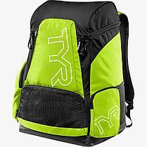Рюкзак TYR Alliance 45L Backpack 730