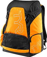 Рюкзак TYR Alliance 45L Backpack 820