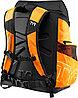 Рюкзак TYR Alliance 45L Backpack 820, фото 2