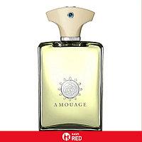 Amouage Ciel for men (50 мл.)